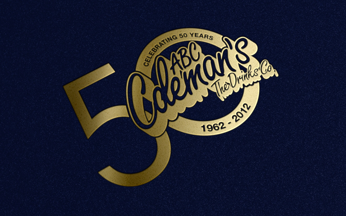 Logo Design - Logo Design